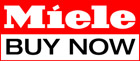 Miele_Buy_Now_Button