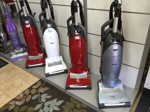 Vacuum Depot Quot Since 1985 Quot Located In Anaheim Hills
